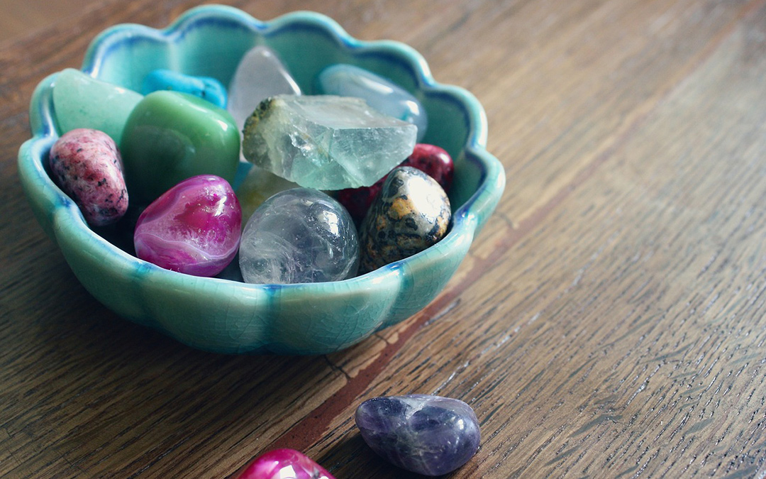 Why It's Important to Regularly Balance Your Chakras